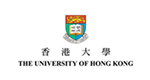 HKU logo, client of Stan Diers Graphic Design