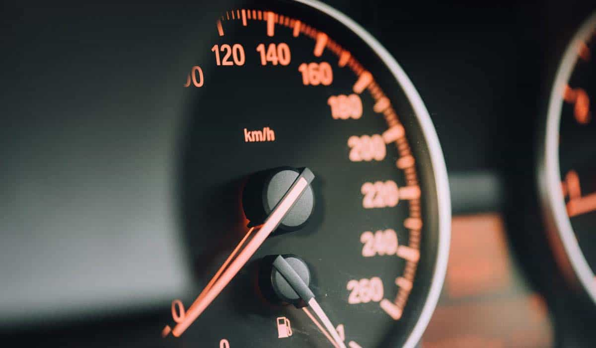 speed up your site in 7 easy ways